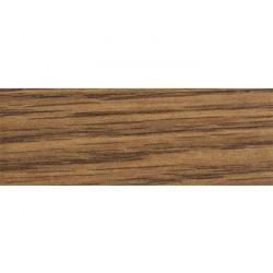 Меламиновая кромка цена40мм 70607 Дуб рустикаль