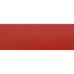 Кромка пластиковая 227 Красная 22х0,6