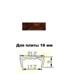 С профиль 18 мм №01