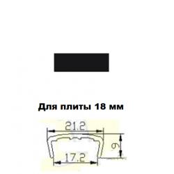 С профиль 18 мм №55