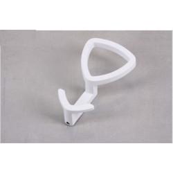 Крючок мебельный Falso Stile КК-19