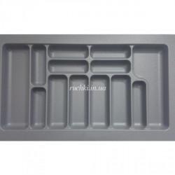 Лоток для столовых приборов 840*490*45 Starax S-2290