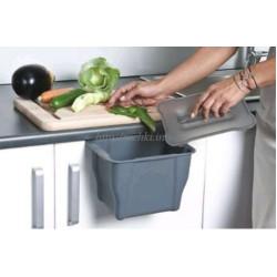 Контейнер для пищевых отходов 5л