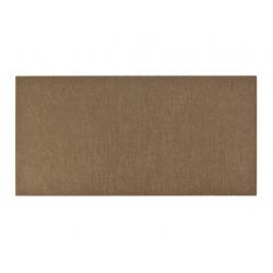 Подпятник для мебелимягкий д/ножек сплошной Weiss 120х240 войлок