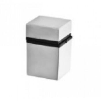 Купить КРЕПЕЖ ДЛЯ ПОЛОК М-001 G6 NW ПОЛКОДЕРЖАТЕЛИ от Мебельная фурнитура ДС