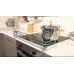 Купить Защитная решетка для варочной поверхности на кухне VIBO  ПОДСТАВКИ ПОД ГОРЯЧЕЕ от Мебельная фурнитура VIBO (Италия) - 1