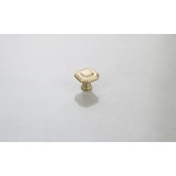 Ручки для кухниGiusti РГ 604 золото римское