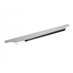 Ручки для мебелиGAMET UA116-360-A0-D-19 Алюминий