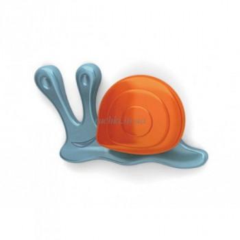 Купить Детские ручки для мебели купить 483025 CEBI JOY РУЧКИ ДЛЯ ДЕТСКОЙ МЕБЕЛИ от Ручки и крючки СEBI (Турция)