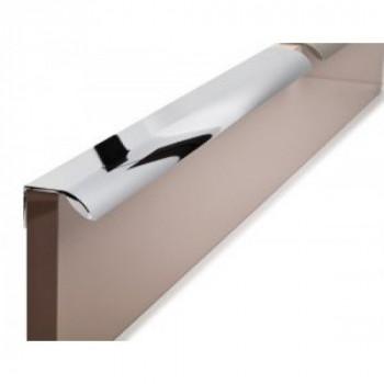 Купить Длинные ручки для кухниSYSTEM 1837 966 CR РУЧКИ ДЛЯ МЕБЕЛИ от Ручки System (Турция)
