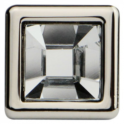 Ручки для мебелиMarella SW 24200.01.015 никель полированный
