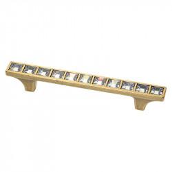 Ручки для мебелиMarella SW 15200.096 золото
