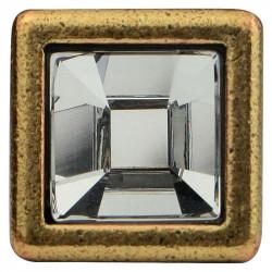 Мебельные ручкиMarella SW 24200.01.015 золото