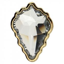 Мебельные ручкиMarella SW 24274.01.042 золото полированное