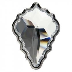 Ручки для мебелиMarella SW 24274.01.066 никель темный