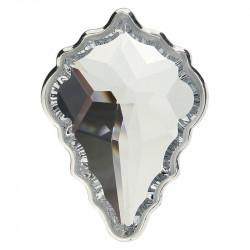 Мебельные ручкиMarella SW 24274.01.066 серебро полированное