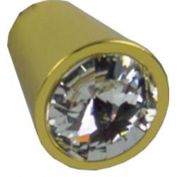 Ручка кнопка купитьGiusti РГ 190