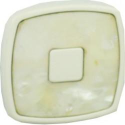 Ручка кнопка Giusti РГ 500
