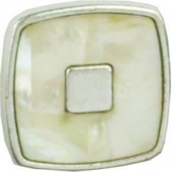 Ручка кнопка Giusti РГ 503