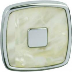 Ручки кнопки для кухниGiusti РГ 506