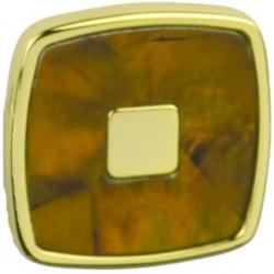 Ручка кнопка Giusti РГ 509