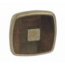 Ручка кнопка Giusti РГ 512