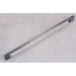 Мебельные ручкиFalso Stile РК-890