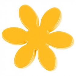Мебельные ручкиFerro Fiori PL 11009.01 желтый