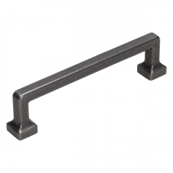 Ручки для мебелиGAMET UR47-0128-RPP00 Железо