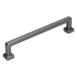 Мебельные ручкиGAMET UR47-0160-RPP00 Железо