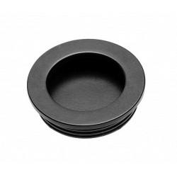 Мебельные ручкиGTV UZ-В224 Чёрный