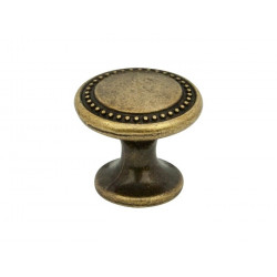 Ручки кнопки для кухниGIFF7/142 AB