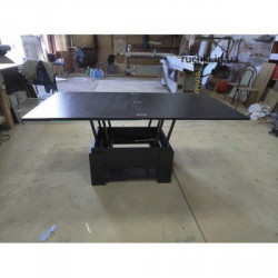Стол трансформер TR29