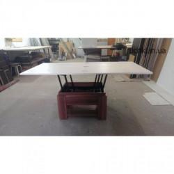 Стол трансформер TR15