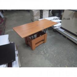 Стол трансформер TR11