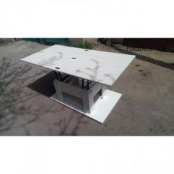 Стол трансформер TR27