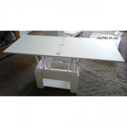 Стол трансформер TR30