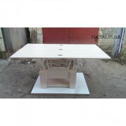 Стол трансформер TR17