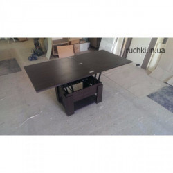 Стол трансформер TR12