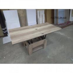 Стол трансформер TR10