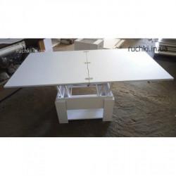 Стол трансформер TR19