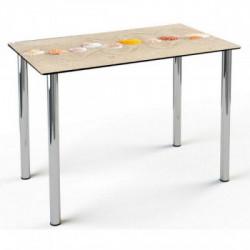 Стол «Песок2» 600*900*720