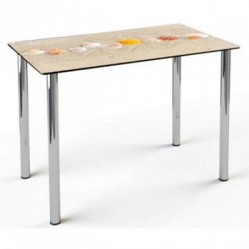 Купить Стол «Песок2» 600*900*720  СТОЛ от Мебель столы MIRA (Украина)