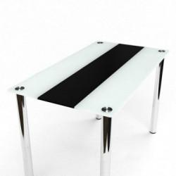 Стол «Полоса» 600*900*720
