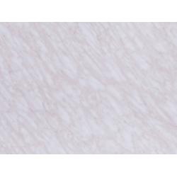 Столешница L4901 1U МРАМОР КАРРАРА (38 мм)
