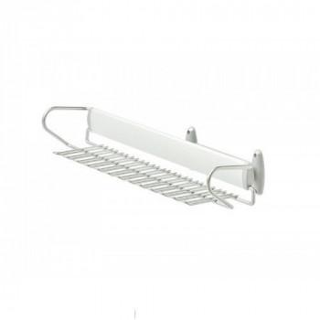 Купить Галстучница 145 мм ГАЛСТУЧНИЦА от Мебельная фурнитура VIBO (Италия)