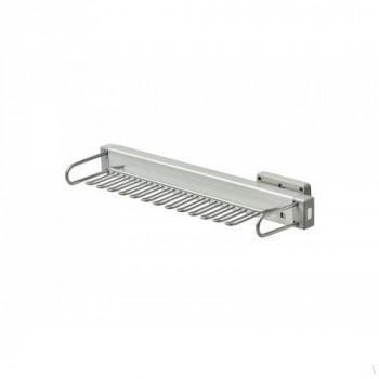 Купить Галстучница 526 мм ГАЛСТУЧНИЦА от Мебельная фурнитура VIBO (Италия)