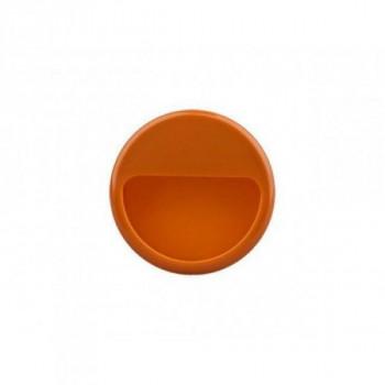 Купить Врезные ручки для раздвижных дверей вишня DD 61 T16 MD 61 ВРЕЗНЫЕ от Мебельная фурнитура ДС