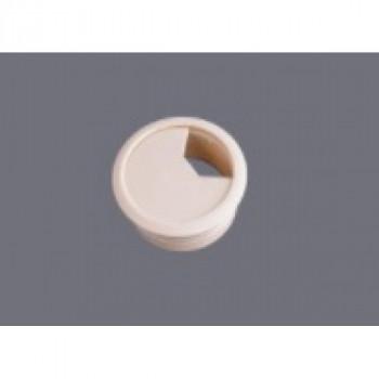 Купить Заглушка для проводов клен ЗАГЛУШКИ от (производитель не указан)