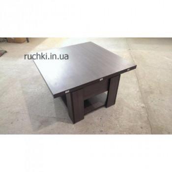 Купить Журнальный стол трансформер GTR26  ЖУРНАЛЬНЫЙ СТОЛ ТРАНСФОРМЕР от Мебель столы MIRA (Украина)